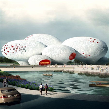 Dezeen_Comic-and-Animation-Musuem-by-MVRDV-top-1194856