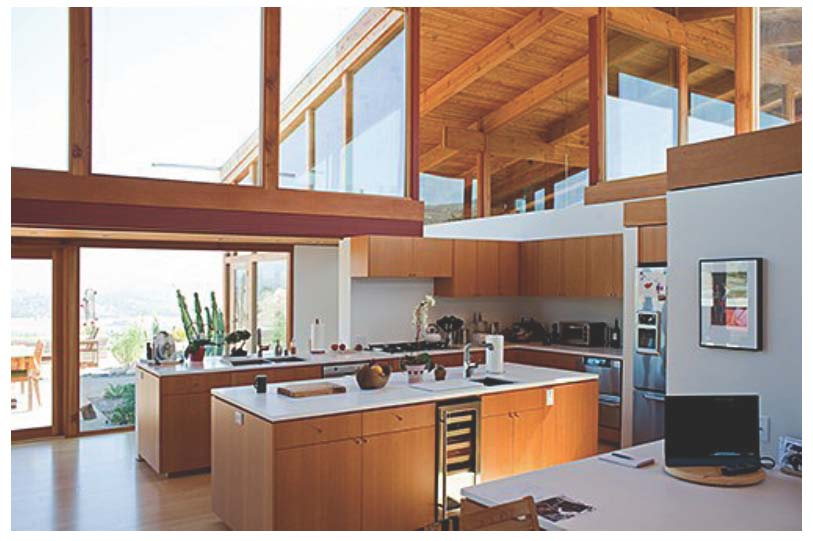 Norm Applebaum Owl House_Page_1